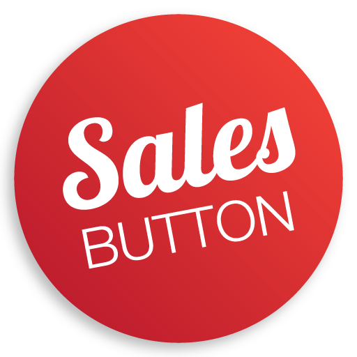 Sales Button